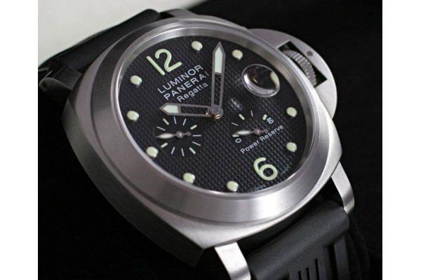Panerai Luminor Power Reserve Orologi Replica