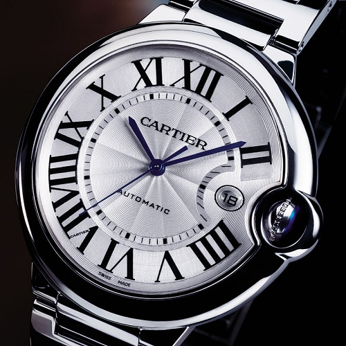 Cartier Orologi Imitazioni